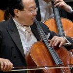 cellos_famosos (1)