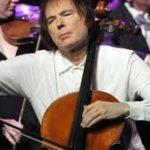 cellos_famosos (10)