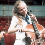 cellos_famosos (2)