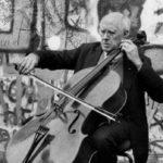 cellos_famosos (5)