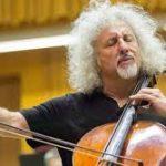 cellos_famosos (6)