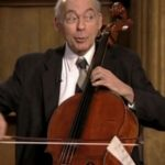 cellos_famosos (7)