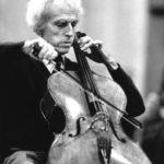 cellos_famosos (9)