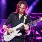 guitarristasFama (1)