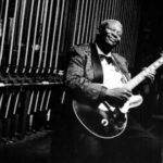 guitarristasFama (12)