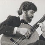 guitarristasFama (15)