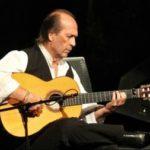 guitarristasFama (4)