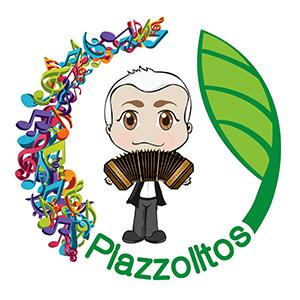 piazzolitos-web