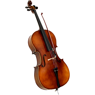 cello.fw